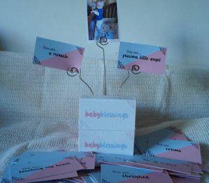 Joy-Hemp-Baby-Blessings-Cards